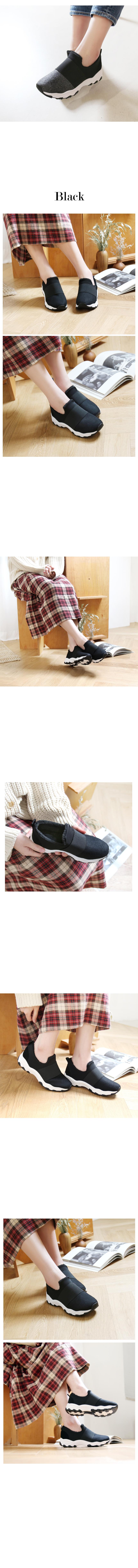[SJ-888] 바인드 상세사진